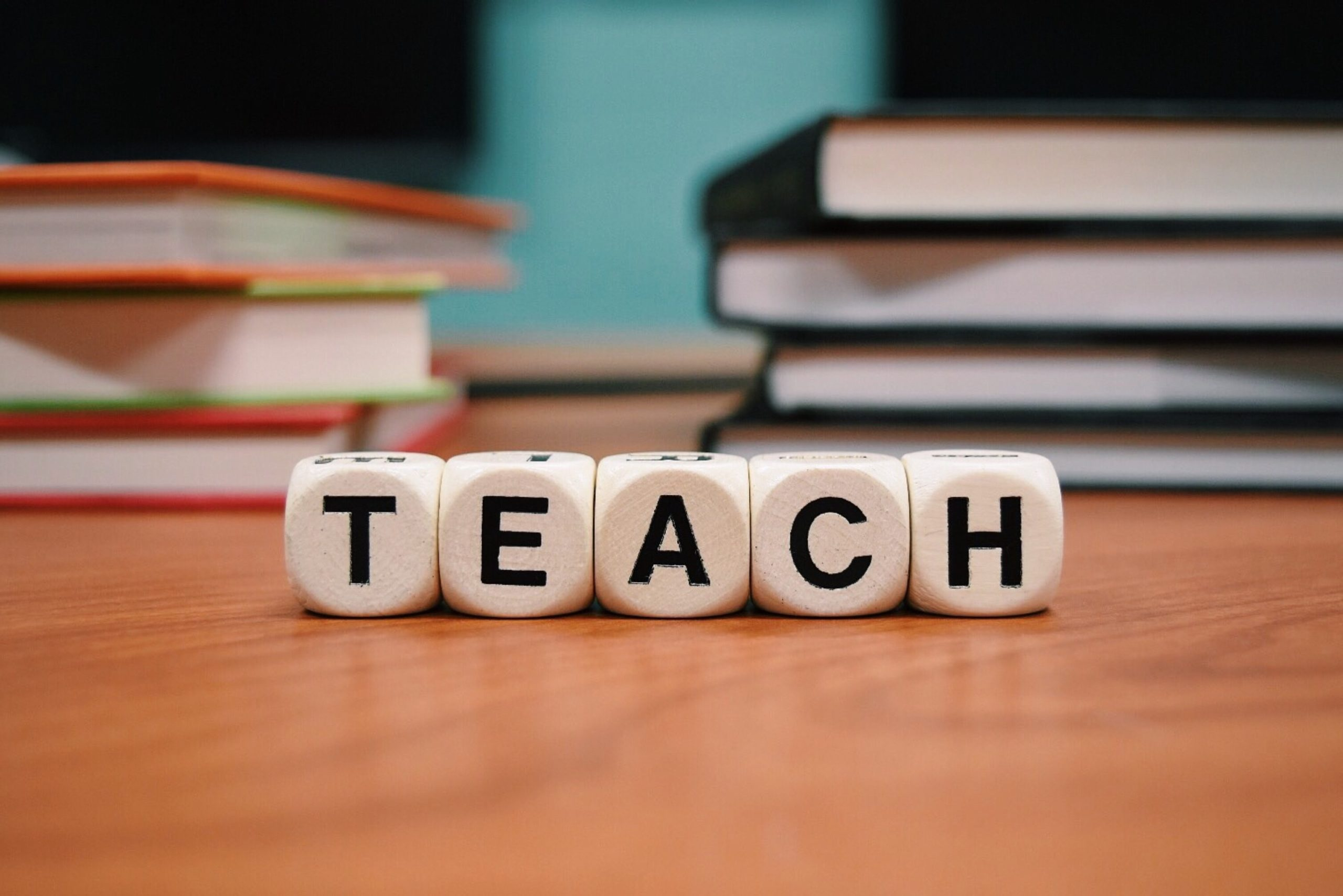 Teaching Vacancies at Shuttleworth College